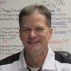 Principal Jeff Gustason