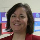 Principal Pamela Schulz