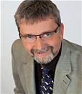 Teacher-Bob-Anderson