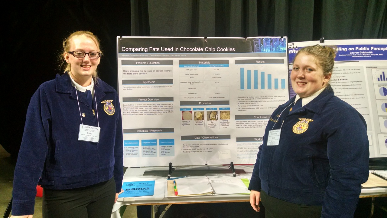 ffa projects Raising broilers and roasters as 4-h and ffa projects the phrase ―chicken on sunday‖ has nearly fallen out of the english language except for a few who grew up at a time when chicken dinner was a highly prized favorite.