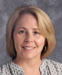 Sue Kraus Teacher-Librarian Oak Ridge Middle School