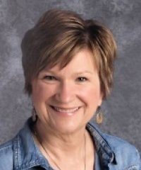 Sue Hershner